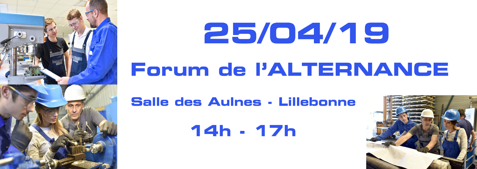 FORUM-ALTERNANCE-2019